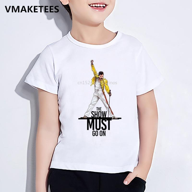 KissKid I Love Garbage Trucks Kids Short Sleeve Tshirt