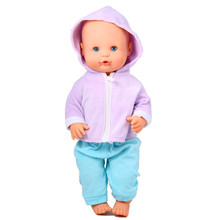 Buy zip for doll and get free shipping on AliExpress com