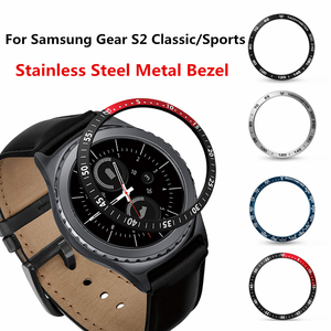 For Samsung Gear S2 Classic /