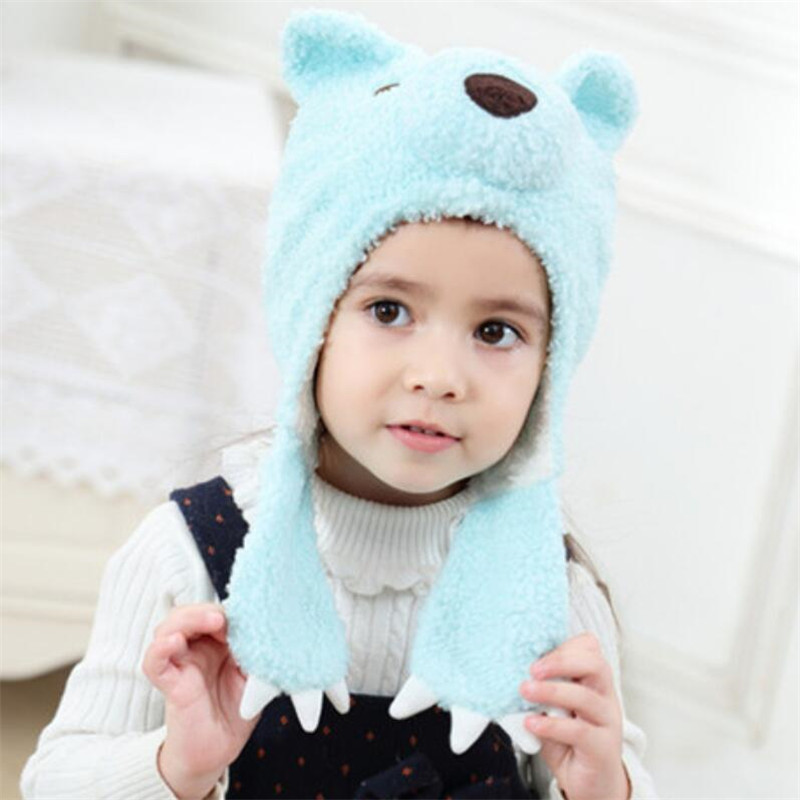 winter baby hat (4)