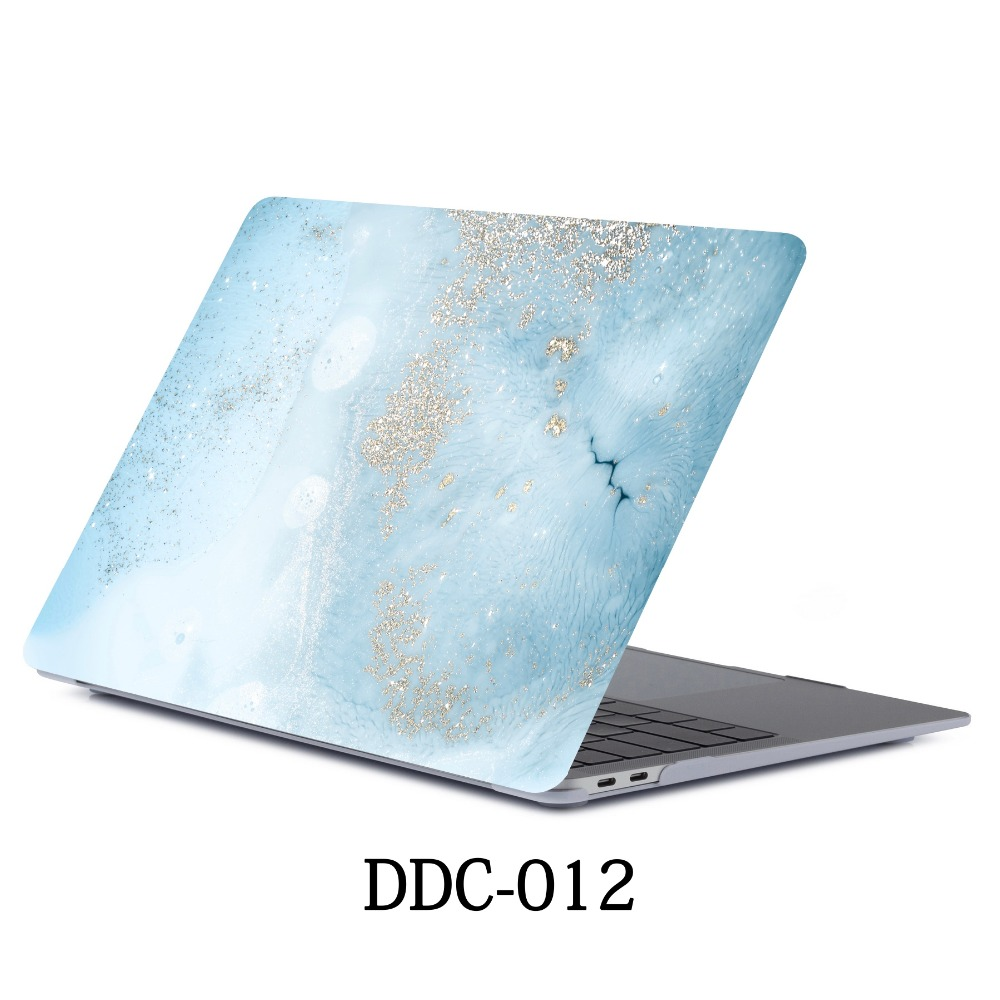 Pro Retina Case for MacBook 33