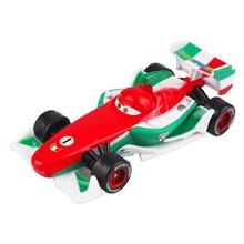 Popular Cartoon Racing Car Buy Cheap Cartoon Racing Car Lots From