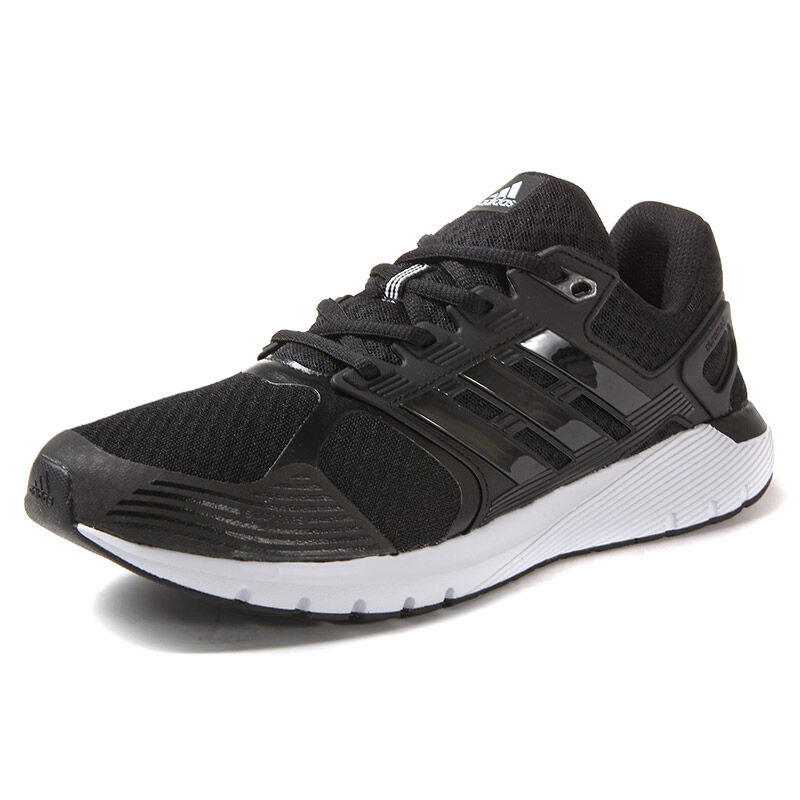 affordable price sale usa online promo code Clothing, Shoes & Jewelry adidas Mens Duramo 8 M Running ...