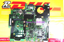 Physical pictures ,For Asus F5Z REV 2.0 Laptop Motherboard X50Z Notebook PC board 100% Tested 6 months Warranty