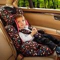 Безопасность детей автокресло ISOFIX 9 месяцев 3-12 месяцев 3C лет ребенок ребенок ребенок