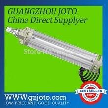 4JD-15 Китай нержавеющей стали высокого подъема солнечные глубинного насоса погружной