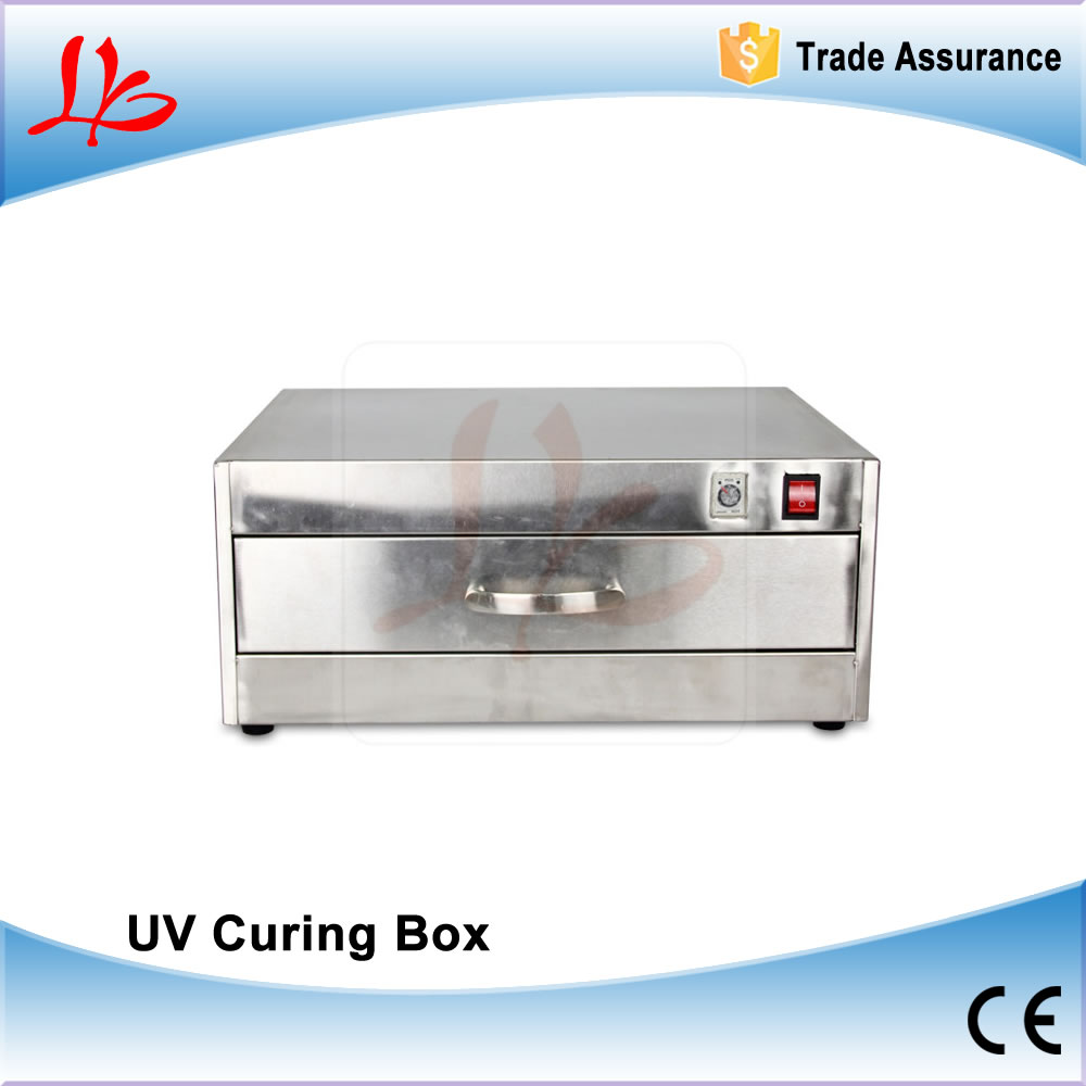 LED curing oven UV Curing Box Oven Machine with LED lamp 84W UV glue oven, UV light for LCD screen repairing аркадий гайдар сказка о мальчише кибальчише чук и гек
