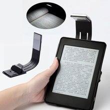 Envío Light Y Del En Disfruta Compra Gratuito Kindle 0OmvnwN8