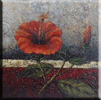 Abstract oil paintings Free shipping Gift Painting for corridor Modern art Craft U2ABT588