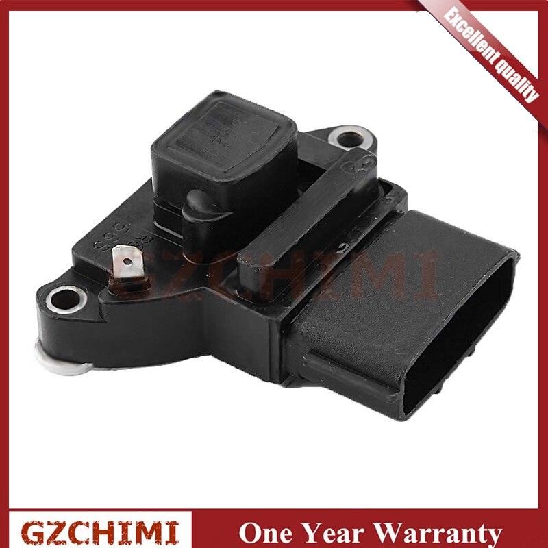 For VW Jetta 2.0L 2004-2005 Camshaft Adjust Solenoid Position Sensor Genuine