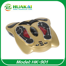 Physical Therapy Foot Massager Ultra Therapy Machine