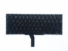 HoTecHon NEW A1465 / A1370 UK Keyboard for MacBook Air 11″ 2011 2012 2013 2014 2015