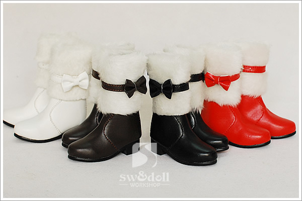 1/3 1/4 Scale BJD shoes for dolls.doll shoes for BJD/SD.A15A1313.only sell doll shoes.not included the doll and clothes
