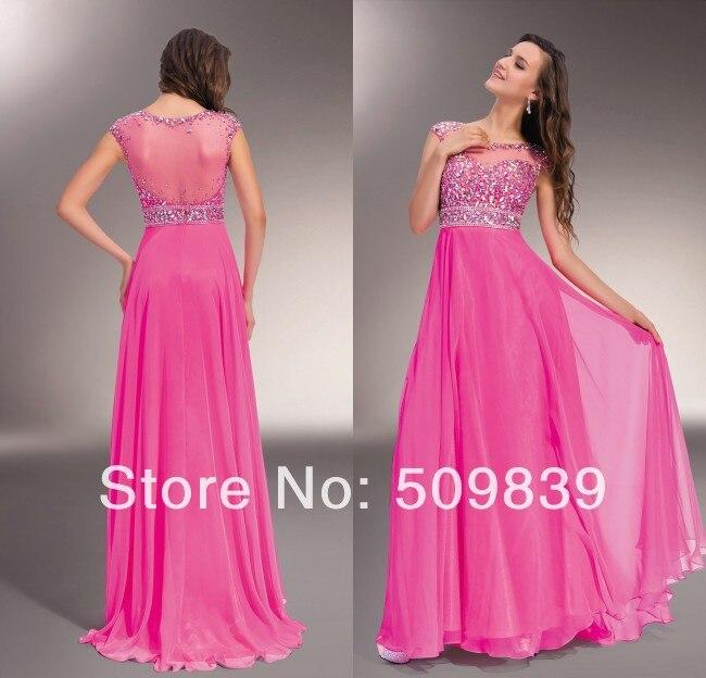 76fa74b18 vestidos para fiesta en macy s