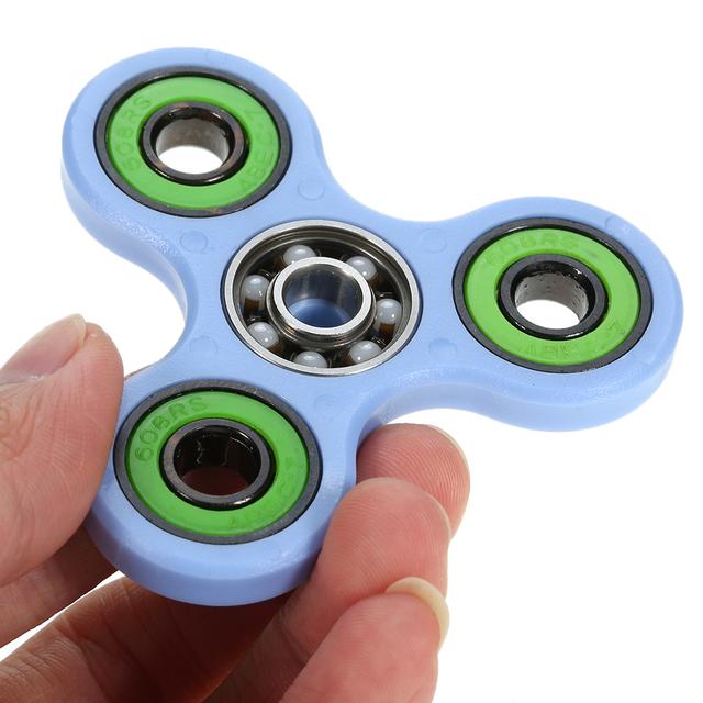 7 cm Fidget Spinner