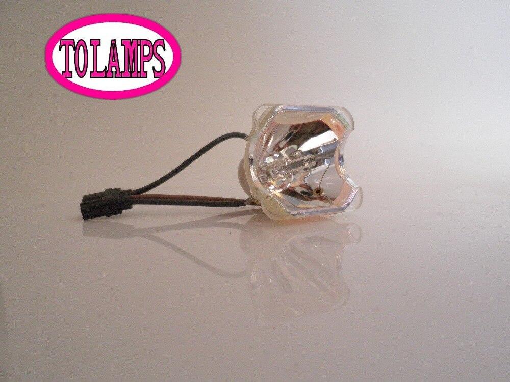 original Projector Lamp bulb POA-LMP111/ LMP111 for PLC-XU111 PLC-XU115 PLC-XU116PLC-XU106 PLC-XU105 Projectors poa lmp111 compatible projector lamp for sanyo plc wxu700 plc xu101 plc xu105 xu106 xu111 xu115 xu116 wu3800 happy bate
