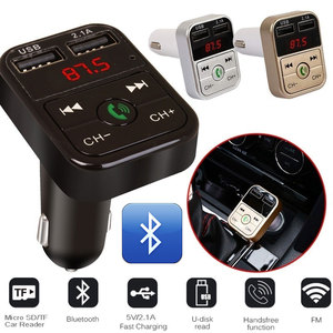 Car Charger For Mobile Phone T