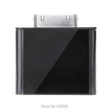 Universal Portable Mini Wireless Bluetooth Transmitter Audio Transmite A2DP  & ARVCP Stereo Dongle Adapter ForiPhone, iPod mini