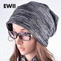 2017 Unisex winter caps men beanie knitted hats for women wool beanies cap ladies warm hat bone female bonnet gorros