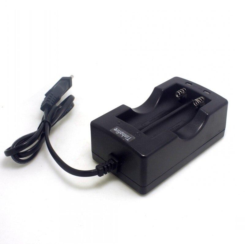 аккумулятор 18650 на алиэкспресс