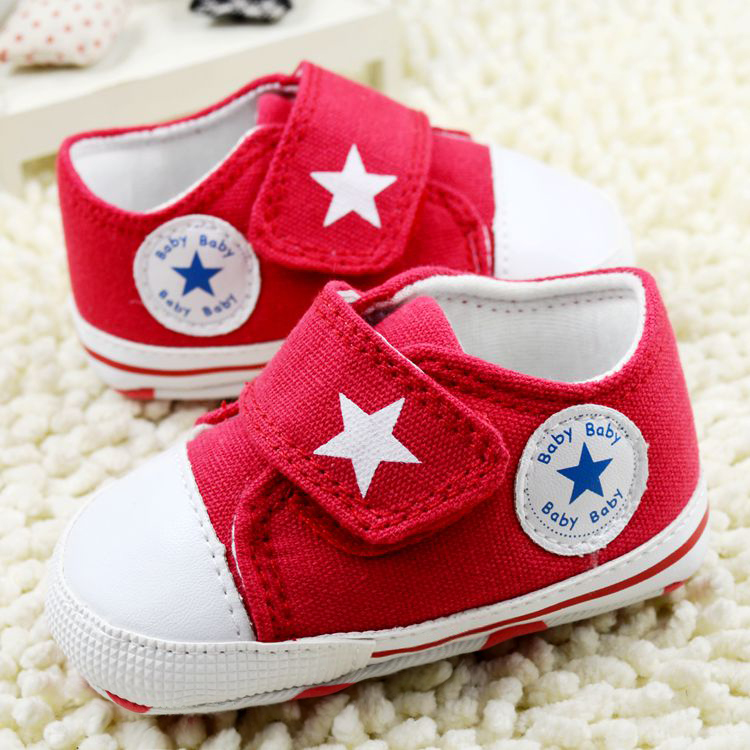 2017-Breathable-Canvas-Shoes-0-18-month-Boys-Shoes-start-Comfortable-Girls-Baby-Sneakers-Kids-Toddler-Shoes-2