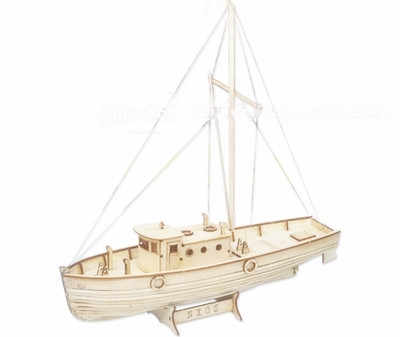 Free shipping Wooden Scale Model Ship Assembly Model Kits Classical Wood Crafts Ornaments Home Room Decoration Toys Kids Gifts