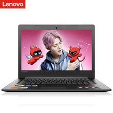 Lenovo ноутбука Xiaoxin 310-14IKB i7-7500 14.0 дюймов 4 ГБ DDR4 500 ГБ 1920×1080 NVIDIA GeForce 920 м x 2 ГБ Тетрадь Окна 10
