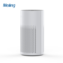MeiLing Negative Ion Generator Air Purifier Ions And Filter Purifiers Air Cleaning Intelligent Household Air Ionize купить недорого в Москве