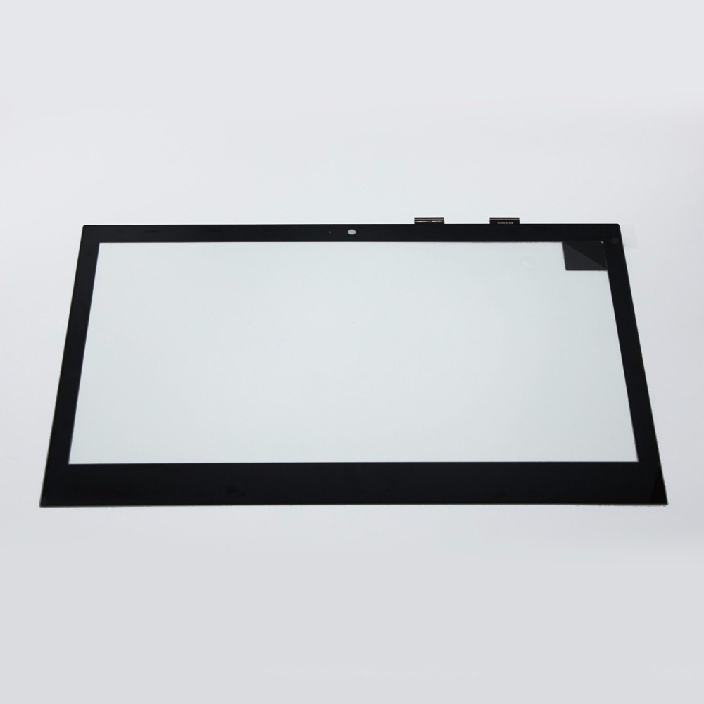 GrassRoot 12.5 Inch Touch Screen Digitizer Glass for Toshiba Satellite Radius 12 P25W-C C2300 Without LCD grassroot 15 6 inch touch screen digitizer panel for toshiba satellite c55t b5349 b5140 b5286 b5380 s55t b touch screen no lcd
