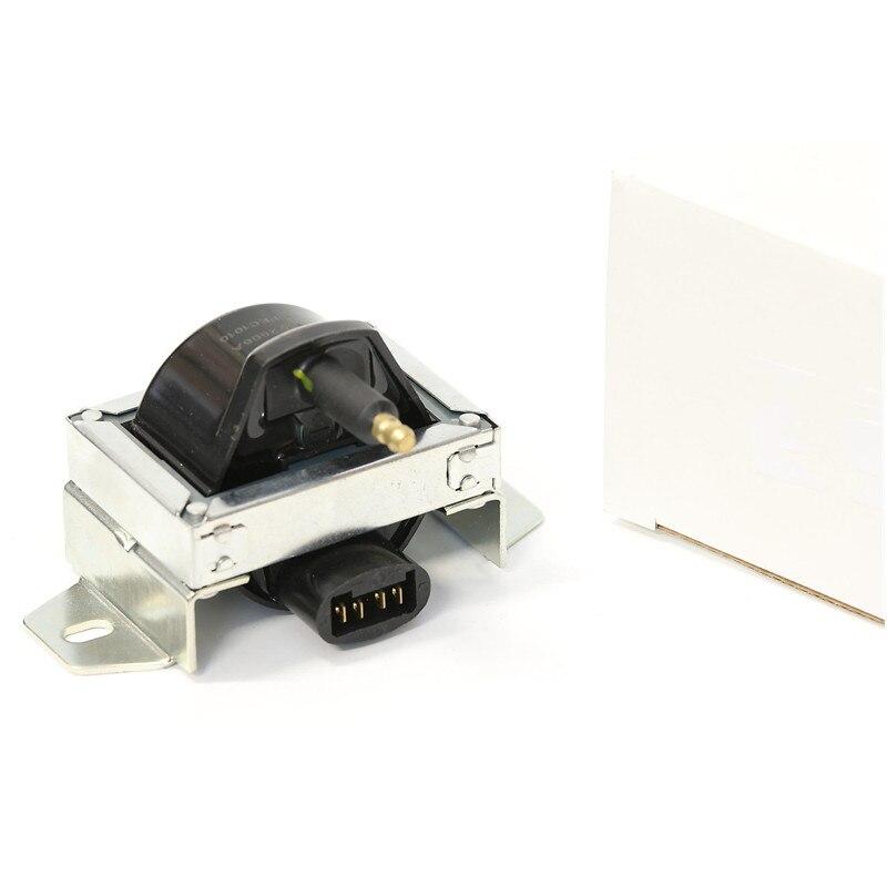 ignition coil for CITROEN BX PEUGEOT 205 309 405 597042
