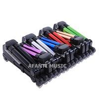 Afanti Music Acoustic Guitar Electric Guitar Stand JKV 103