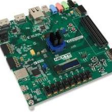 Для 410-316 Nexys Video Artix 7 FPGA XC7A200T-1SBG484C оценочная плата