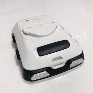 Image 4 - GARMIN EDGE 520 misuratore di velocità della bicicletta di Riparazione della copertura posteriore Con La Batteria di ricambio (senza touch e LCD) della copertura Posteriore