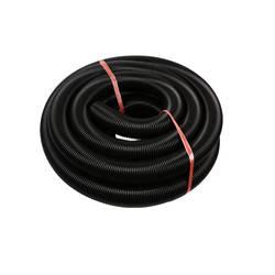 1 м пылесос внутренний диаметр шланга 35 мм, внешний диаметр 39 мм вакуумная трубка для пылесоса для дома Cleaing