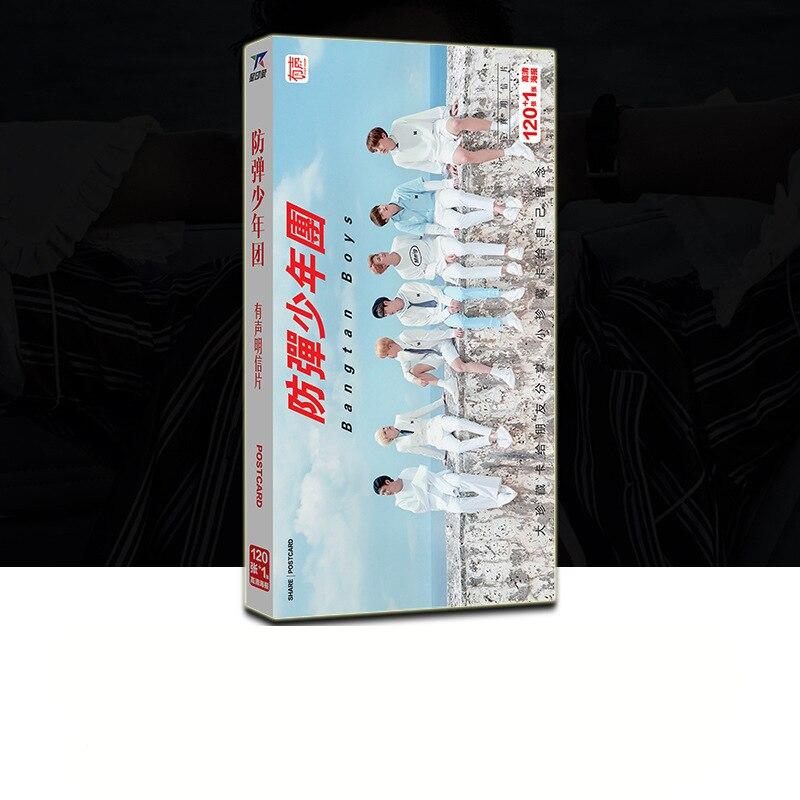 Back To Search Resultsapparel Accessories 2018 Card Photo Card Album Poster Kpop Bts Bangtan Jung Kook Label Post 120 Cards 1 Poster Fire Bts K-pop K Pop Bts 1 Sold