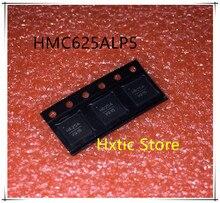 NEW 1PCS/LOT HMC625ALP5 HMC625ALP5ETR HMC625ALP5E HMC625A HMC625 H625A QFN IC