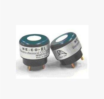 送料無料日本根本オリジナル本物の電気化学的一酸化炭素ガスセンサーNE-CO-BL