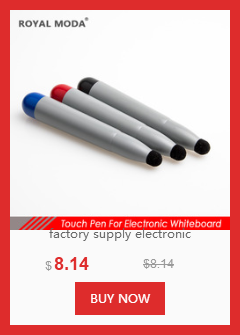 Promethean Original accessories Digital Pen activpanel pen for activboard 178