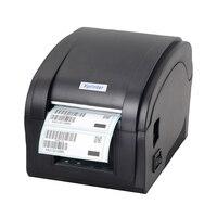 80mm RS232 TTL USB Kiosk Ticket Thermal Printer For Automatic Ticket Vending Printer MHT 360B