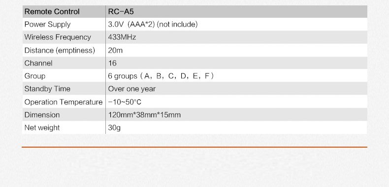 Products_Continuous_LEDP260_Video_Light_09