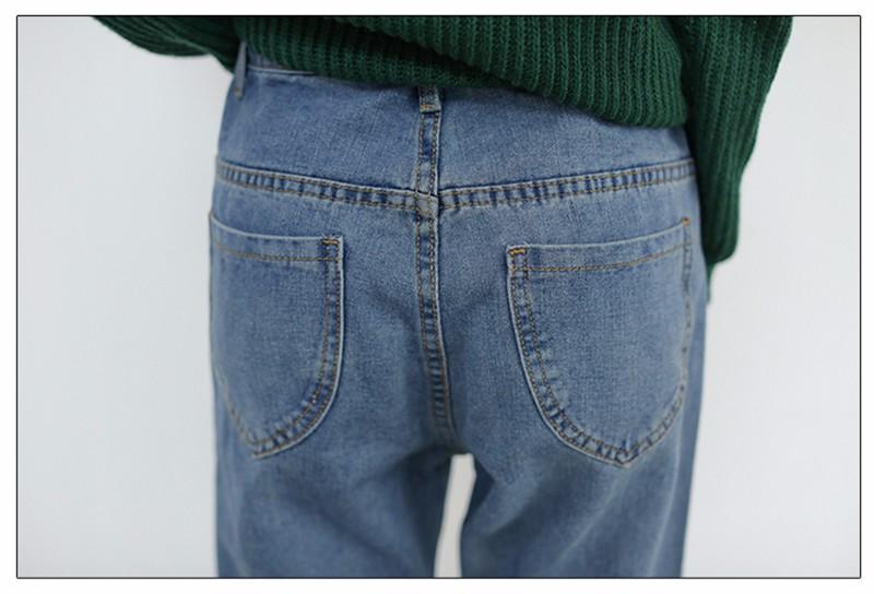 jeans women 14