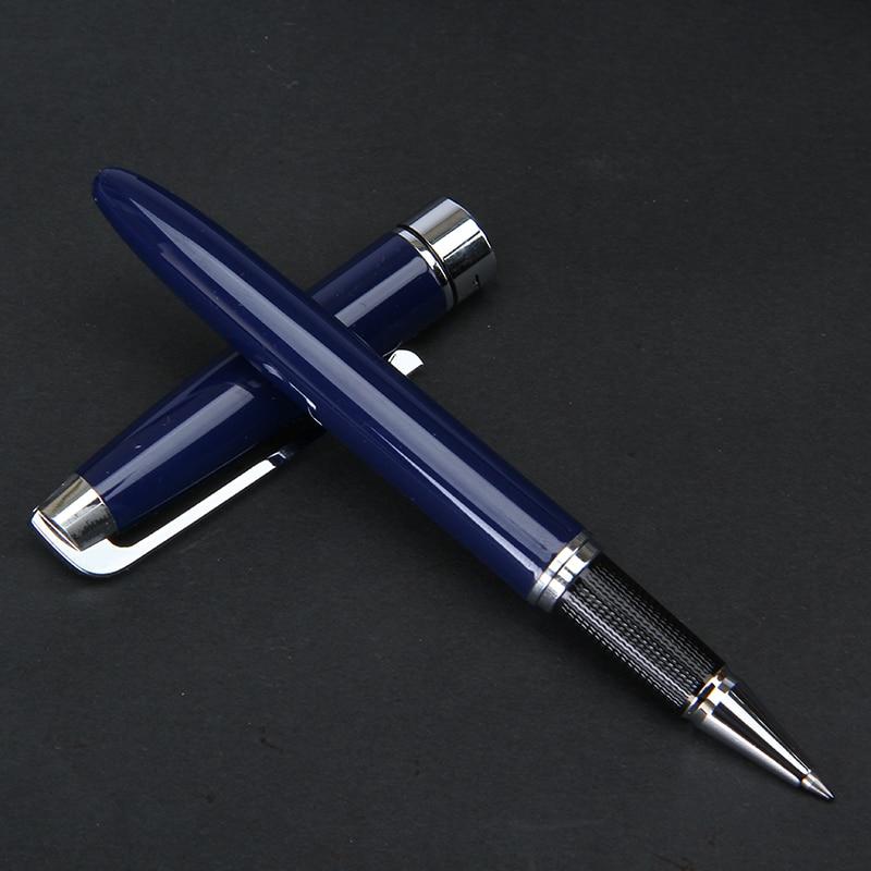 picaso 912 daphne pura pena do rolo caneta azul caneta pimio ressuscitar comercial de alta qualidade