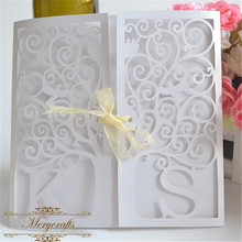 Buy dove wedding invitations and get free shipping on AliExpresscom