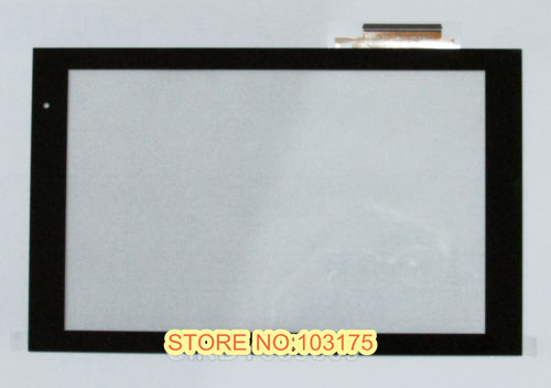 oem touch screen digitizer replacement for acer iconia tab a500oem touch screen digitizer replacement for acer iconia tab a500 tablet pc tape in camera filters from consumer electronics on aliexpress com alibaba