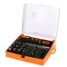 JAKEMY 33 in 1 Multi Tool Set Hand Tools Repair Tool Kit Precision Screwdriver Set Tool