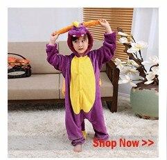 unicorn-pajamas_01