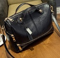 CHISPAULO Lady Real Leather Bags Brand Designer Women Genuine Leather Handbags For Women Messenger shoulder Crocodile Bags X39