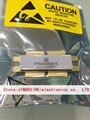 Бесплатная Доставка 1 Шт./лот PTFA043002E высокочастотный модуль трубка