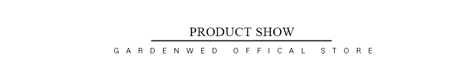 2.product show