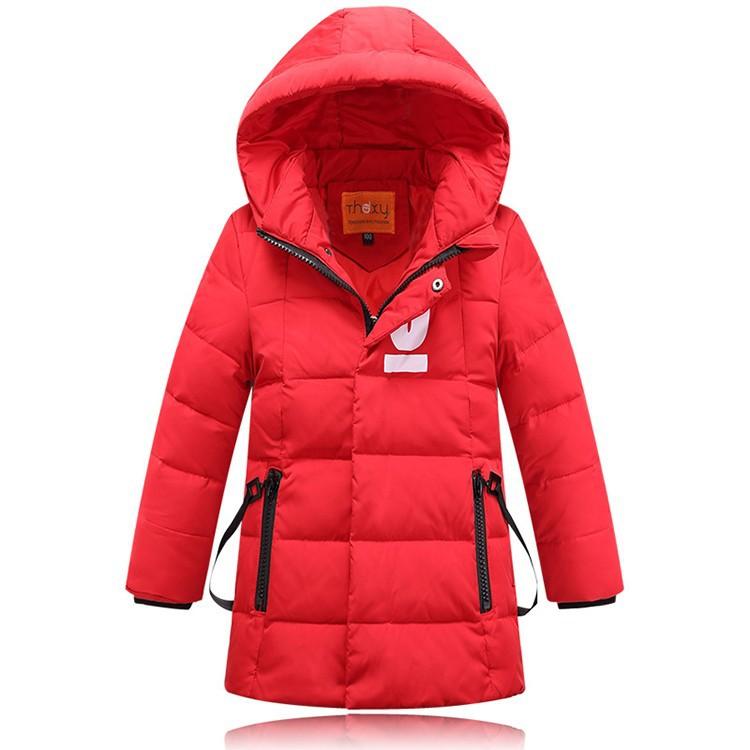 children winter jacket-4
